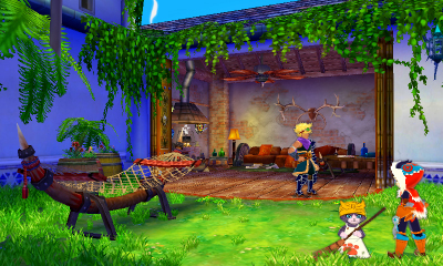 File:MHST-Gameplay Screenshot 037.jpg