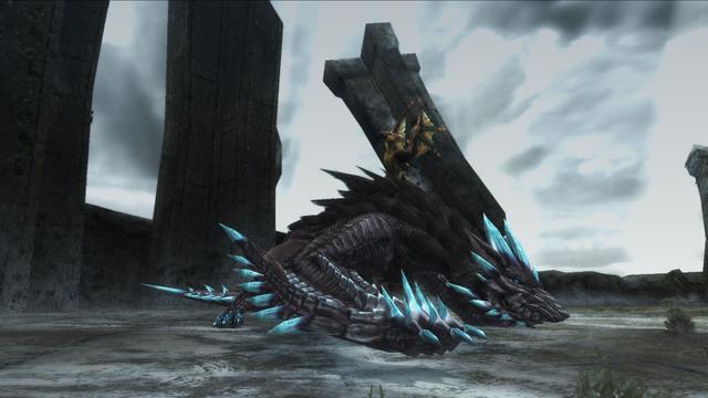 File:FrontierGen-Mi-Ru Screenshot 008.png