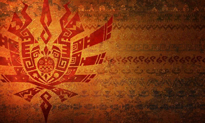 File:MH4-Guild Card Background 011.jpg