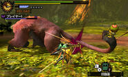 MH4U-Congalala Screenshot 011