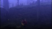 MHF1-Swamp Screenshot 021