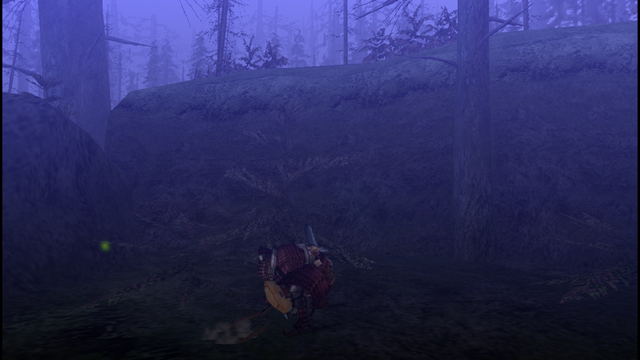 File:MHF1-Swamp Screenshot 021.png