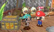 MHDFVDX-Mario Collaboration Screenshot 001