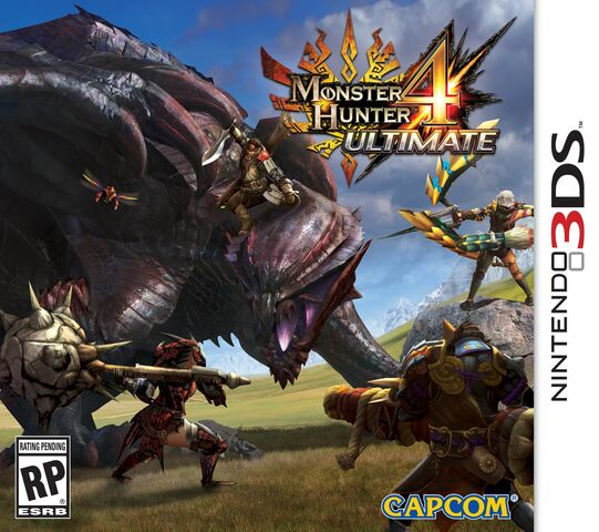 File:Box Art-MH4U N3DS.jpg