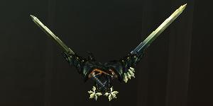 File:FrontierGen-Dual Blades 998 Render 000.png