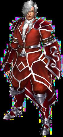 File:FrontierGen-Ganeto G Armor (Male) (Gunner) Render 001.png