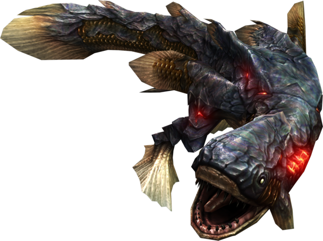 File:FrontierGen-Lavasioth Render 001.png