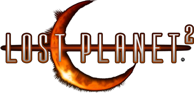 File:Logo-Lost Planet 2.png