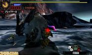 MH4U-Lagombi Screenshot 003