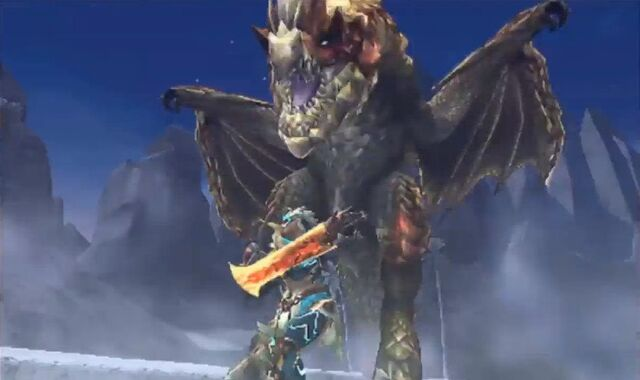File:MH4U-Seregios Screenshot 001.jpg