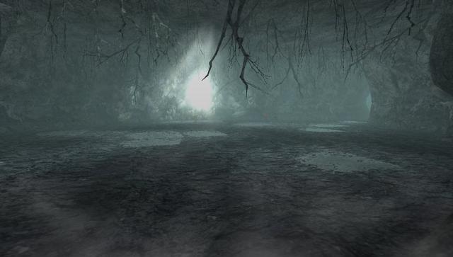 File:MHFU-Swamp Screenshot 031.png