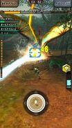 MHXR-Plesioth Screenshot 002