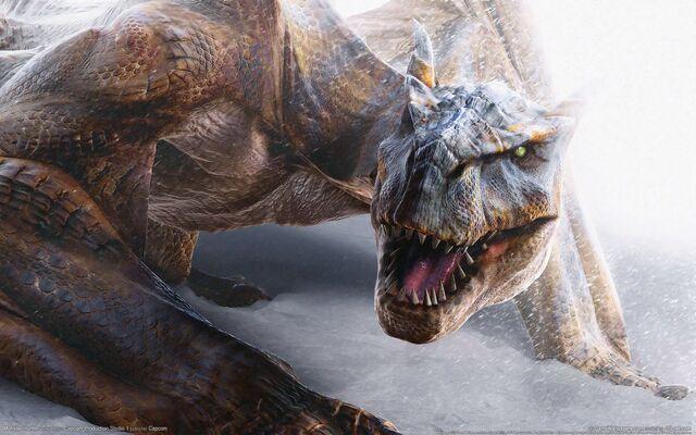 File:Monster-Hunter-2-dino-1280-800.jpg