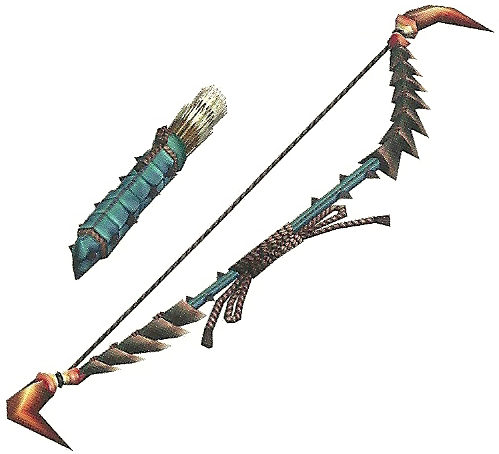 File:FrontierGen-Bow 020 Low Quality Render 001.png