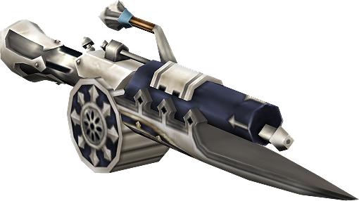 File:FrontierGen-Light Bowgun 054 Render 001.png