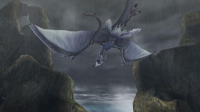 File:FrontierGen-Silver Hypnocatrice Screenshot 003.jpg