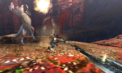 File:MH4-Great Jaggi Screenshot 006.jpg