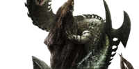 Dalamadur Photo Gallery