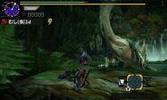 MHGen-Lagiacrus Screenshot 019