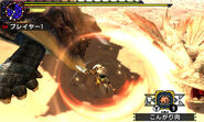 MHGen-Nibelsnarf Screenshot 004