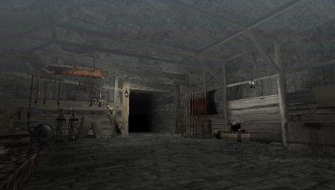 File:CastleSchrade-base.jpg