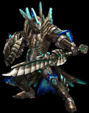 File:FrontierGen-Sword and Shield Equipment Render 008.png