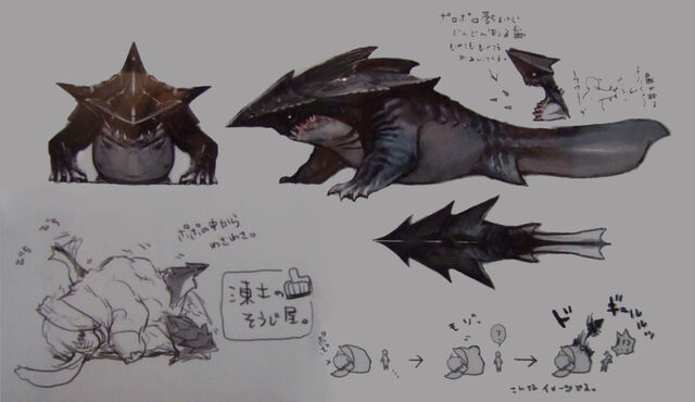 File:MH4U-Zamite Concept Art 001.jpg