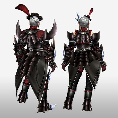 File:FrontierGen-Akura G Armor (Blademaster) (Back) Render.jpg