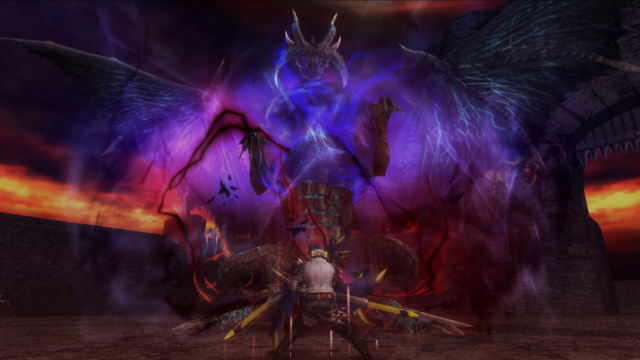 File:FrontierGen-Fatalis Screenshot 001.png
