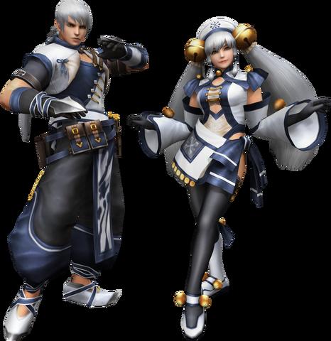 File:FrontierGen-Hiten Armor (Both) Render 2.png