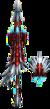 FrontierGen-Lance 065 Render 001