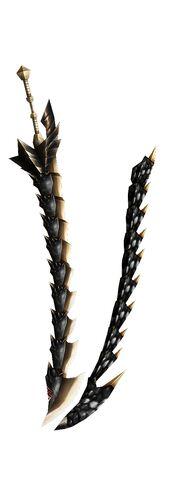 File:FrontierGen-Long Sword 095 Render 001.jpg