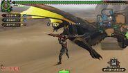 FrontierGen-Rukodiora Screenshot 002