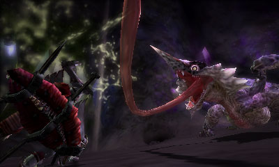 File:MH4U-Chameleos Screenshot 003.jpg
