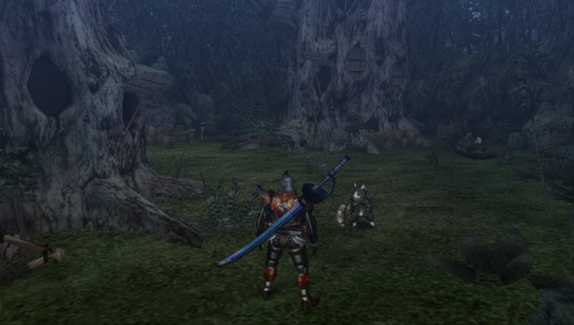 File:MHFU-Forest and Hills Screenshot 031.png