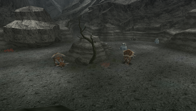 File:MHFU-Volcano Screenshot 002.png