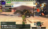 MHGen-Deviljho and Seregios Screenshot 001