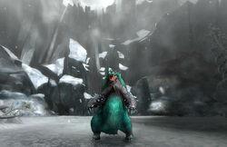 Azuros-Tundra-background