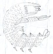 Scan glaciasalsarex