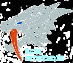 Clanrulersoftheplainice5