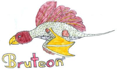 Bruteon