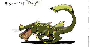 Elogdumurog008-'Rage'