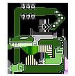 Razivus-Icon