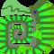 Slime Agnaktor Icon