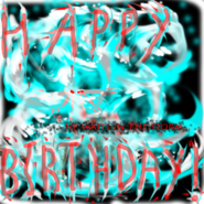Demo's-B-Day-Graphic-2