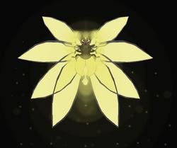 Seraphlight2
