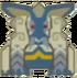 Lagombi Icon