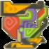 Qurupeco Icon