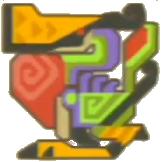 File:Qurupeco Icon.png