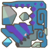 File:Jade Barroth Icon.png